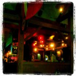 Claddagh Irish Pubs LLC in Lansing Charter Township, MI