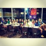 McDonald's in Roxboro