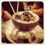Serendipity 3 in New York