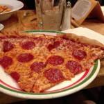 Daddabbo's Pizza in Auburn