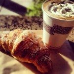 Peet's Coffee & Tea in Millbrae