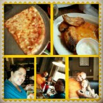 Pasquales Pizzeria in Winter Haven