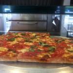 Pizzatini in Hempstead, NY