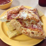 Cici's Pizza in Winter Haven