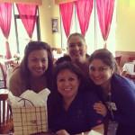 Sarika's Thai Restaurant in San Antonio, TX