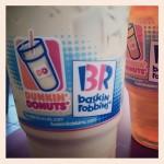 Baskin Robbins in Charlotte