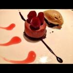 Vidalia Restaurant in Washington, DC