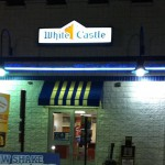 White Castle in Florissant, MO