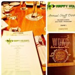 White Oak Kitchen & Cocktails in Atlanta