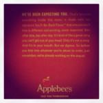 Applebee's in Clearwater, FL