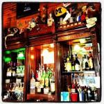 Black River Tavern in South Haven, MI