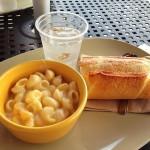 Panera Bread in Alexandria, VA