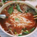 Dung Gia in Des Plaines