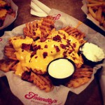 Friendlys Restaurants Franchise Inc in Newton