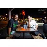 Bob's Bar-B-Que Restaurants in Honolulu