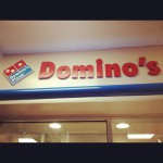 Domino's Pizza in Hallandale Beach