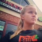 Sweet Basil Neapolitan Style Pizzeria in Westlake