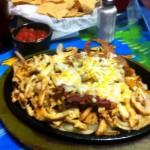 Los Cabos Mexican Restaurant in Cullman