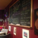 Blue Ribbon Cafe in Soddy Daisy, TN