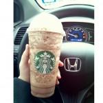 Starbucks Coffee in Huntsville