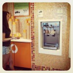 Orange Leaf Frozen Yogurt in Chesterfield, MO