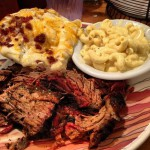 Big Bad Wolf Smokehouse Grill in Mount Juliet