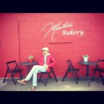Martine's Muffins in Denver