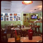 Craig's Restaurant in Tavernier, FL