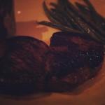 Stoney River Restaurant in Nashville, TN
