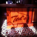 Ted's Montana Grill in Denver, CO