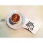 P Ts Coffee Company in Topeka