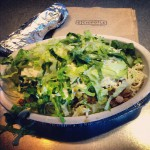 Chipotle Mexican Grill in Kansas City