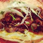Taqueria Cancun Restaurant No 6 in Houston