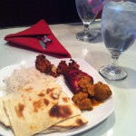 Masala India Cuisine in Richmond