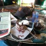 Royal Ground Coffee in San Francisco, CA