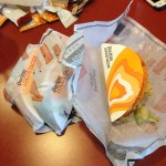 Taco Bell in Indianapolis