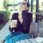 Starbucks Coffee in Huntersville