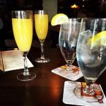 Fado Irish Pub in Chicago, IL