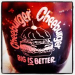 Cheeburger Cheeburger in Columbia, MD