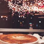 Kaffee Meister - Santee Coffeehouse in Santee