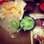 Mamacita's Restaurant & Cantina in San Marcos, TX