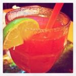 La Fiesta Mexican Restaurant in Marion