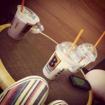 Biggby Coffee in Plainwell