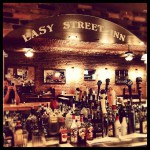 Easy Street Inn in Coloma