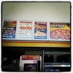 Little Caesars Pizza in North Hills