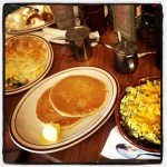 Rosie's Country Kitchen in Citrus Heights, CA