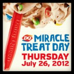 Dairy Queen in Madison