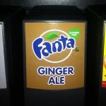 Nana's Soul Food Kitchen in Charlotte, NC