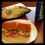 Jersey Mike's Subs in Toms River, NJ