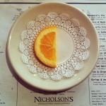 Nicholson's Tavern & Pub in Cincinnati